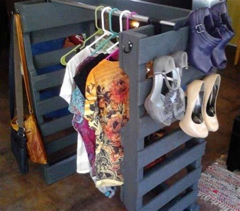 diy clothes storage 28 clever diy shoes storage ideas that will save your time