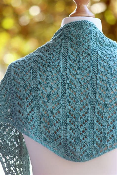 knitting pattern prayer shawl best 25 knitted shawls ideas on pinterest knit shawl