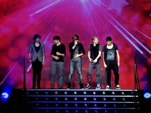 one direction x file one direction x factor live glasgow 2 jpg wikimedia
