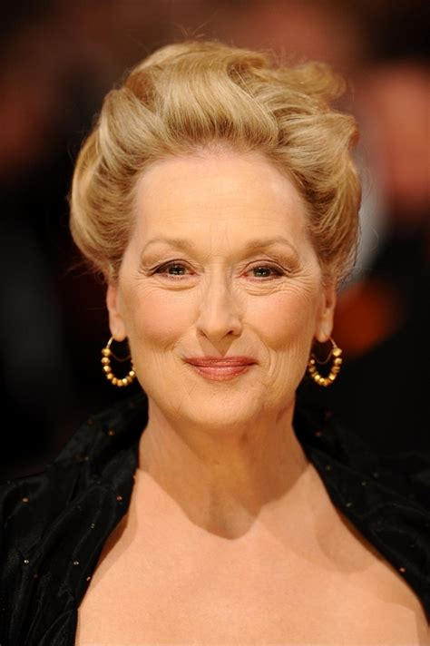 hairstyles of the stars over 50 hairstyle of movie stars over 50 meryl streep 7 actresses