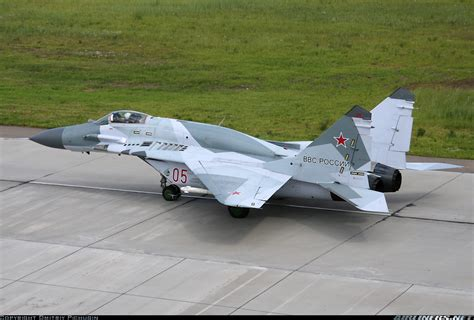 mikoyan mig 19 famous russian 1910809071 mikoyan gurevich mig 29smt 9 19 russia air force aviation photo 2254304 airliners net