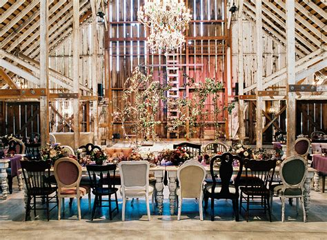 barn wedding venues southern california 2 peace barn best northern california wedding venue