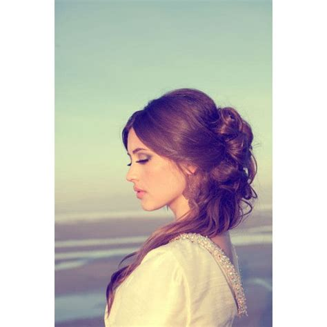 matric fewell hair styles 151 best matric farewell dress ideas images on pinterest