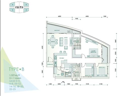serin residency floor plan serin residency floor plan meze