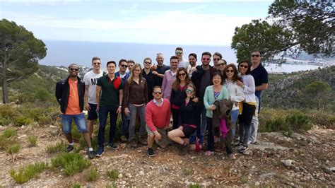 Gm Insights Mba by Mba Leadership Course In A Villa That Overlooks The