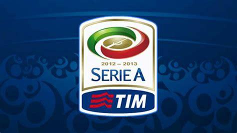 Calendario Serie A Lazio Calendario Serie A Per La Lazio La Prima A Bergamo Con L
