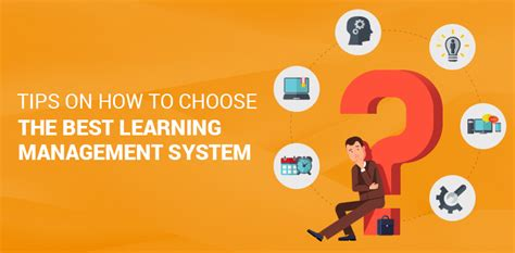 best ideas to help you choose the right living room color 7 tips on how to choose the best learning management system