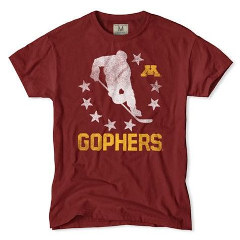 minnesota gopher fan gear 1000 images about university of minnesota golden gophers