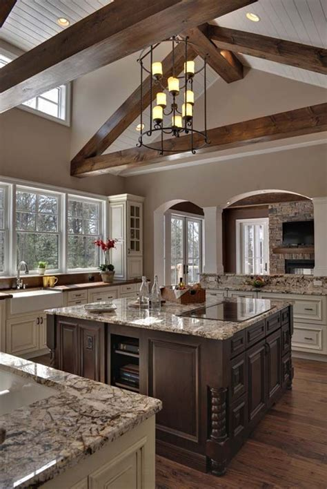 dream kitchen cabinets best 25 dream kitchens ideas on pinterest kitchen ideas