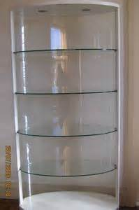 Display Cabinet Nick Scali For Sale Original Nick Scali Glass Display Adelaide