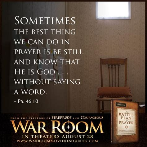 the room in the bible the end time why i do not recommend kendrick brothers new quot war room quot part 2 the end
