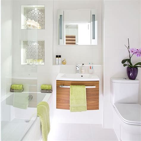 bathroom storage ideas uk wall hung vanity unit bathroom storage ideas housetohome co uk