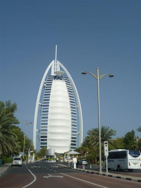turisti per caso dubai burj al arab viaggi vacanze e turismo turisti per caso