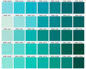 und colors best 20 pantone color chart ideas on