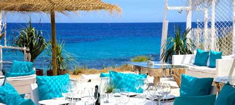 coco lounge and restaurant cala our favorite ibiza clubs
