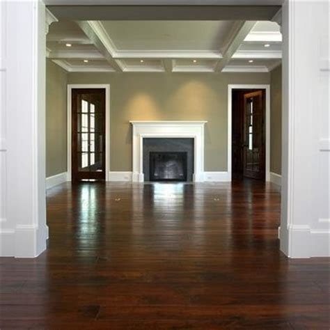 white trim with hardwood floors pin by marijgal on for my home