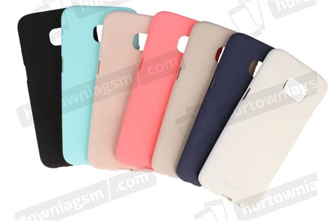 Op4697 For Iphone 6 6s Plus Soft Jelly Bluray Light Kode Bi 3 etui soft jelly iphone 6 6s hurtowniagsm