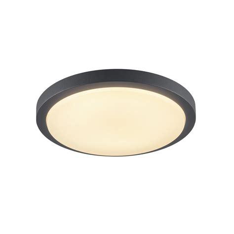 slv illuminazione medialux lade illuminazione a prezzi ribassati slv