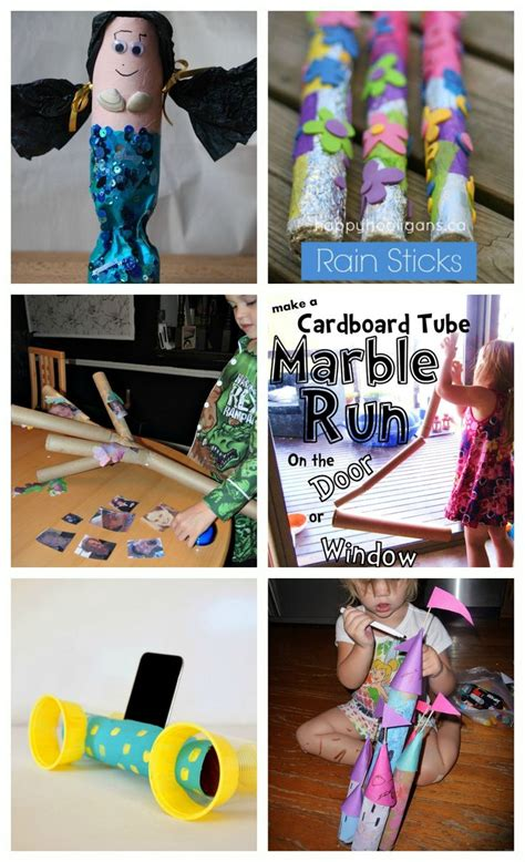 paper towel craft 17 best ideas about paper towel crafts on