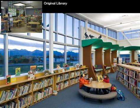 24 best school library design ideas images on pinterest bookshelf ideas library ideas and elementary school library design ideas innovative
