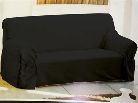 housse de canap 233 id 233 ale pour relooker votre sofa en un