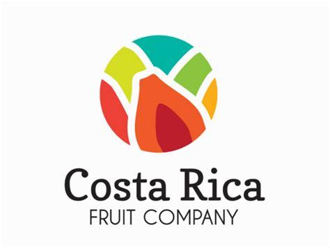 fruit company logo design for inspiration4 logopeople australia