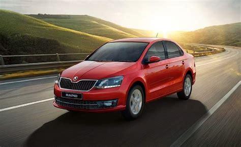 skoda car price india skoda cars prices reviews skoda new cars in india specs