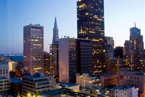 Passport Office San Francisco by San Francisco Passport Agency Expedite Your U S Passport
