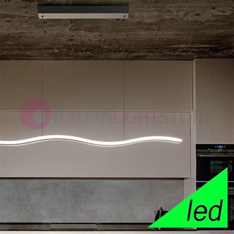 illuminazione vendita illuminazione per interni vendita lade e