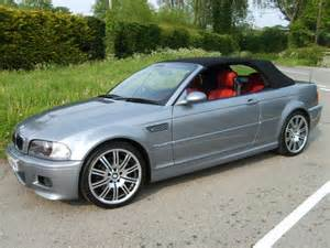 10 best bmw for 20 000