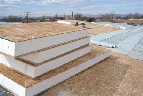 tectum deck tectum roof deck fasteners home design ideas