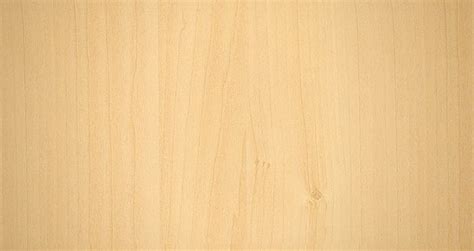 pattern wood ai download wood pattern free illustrator plans free