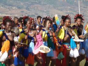Reed dance reed dance this weekend will be the reed dance festive