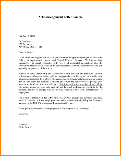 Sle Petition Canada Parole Letter Of Recommendation Sles Choice Image Letter Sles Format