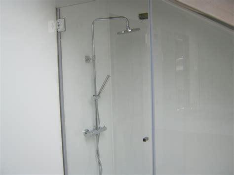 box doccia como arredo bagno como mi ro glass