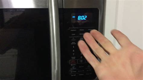 reset samsung light how to reset the filter light on your samsung microwave
