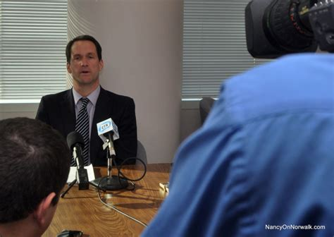 Jim Himes Office u s rep himes talks syria congress nancy on norwalk