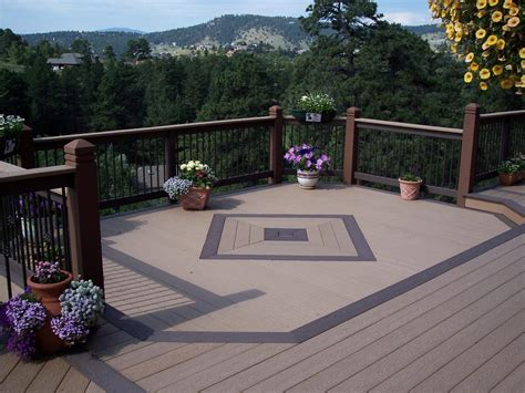 The Deck And Patio Company by Grand View Deck And Patio Denver Co 80223 303 957 2894