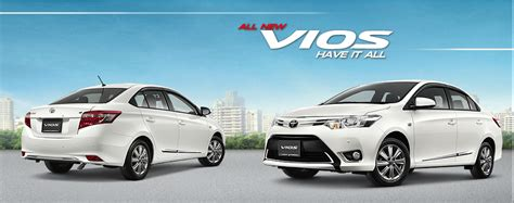 my nearest toyota dealer toyota vios 2013 price and promotion my best car dealer