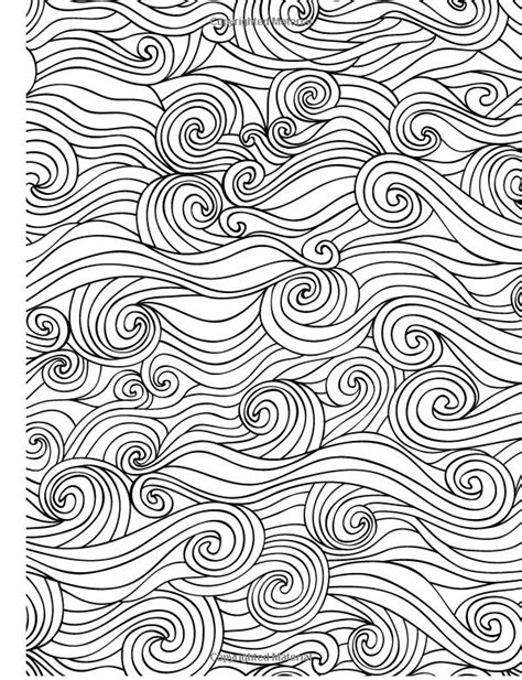 color for calm really relaxing colouring book 2 colour me calm volume 2