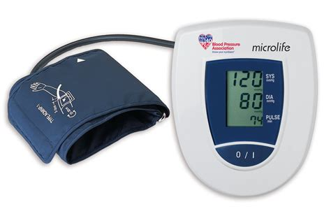 bp 3ag1 home blood pressure monitor blood pressure uk shop