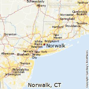 houses for rent norwalk ct best places to live in norwalk connecticut