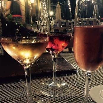 cellar door 46 photos 93 reviews wine bars 4469