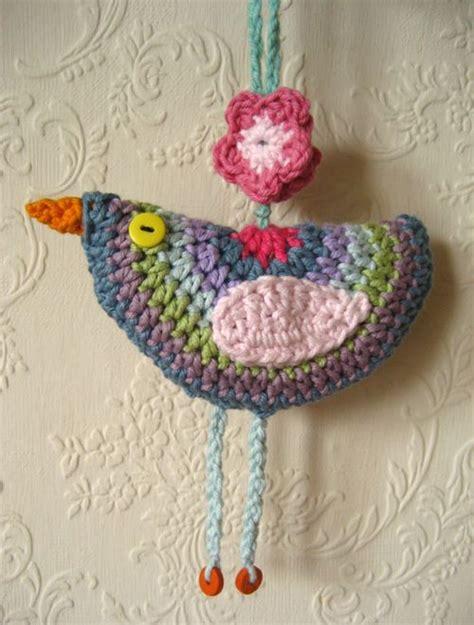 acorns to crochet free patterns grandmother s pattern book birds to crochet free patterns grandmother s pattern book