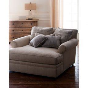 oversized chaise lounge chairs foter