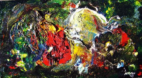 best painting 41 best abstract paintings in the world inspirationseek com