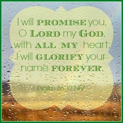 psalms for comfort psalm for comfort inspiring scriptures pinterest