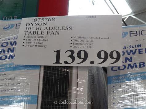dyson pedestal fan costco dyson air multiplier lookup beforebuying