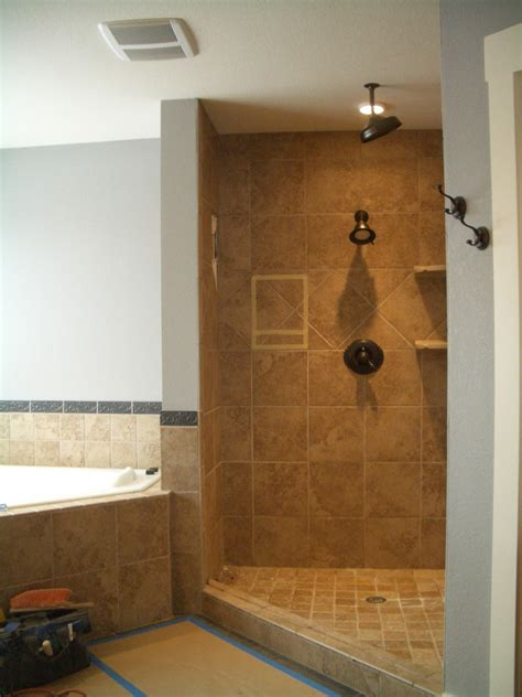 design and decoration bathroom wonderful picture of bathroom design and