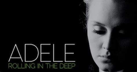 adele free ringtone rolling in the deep song review adele quot rolling in the deep quot rolling stone
